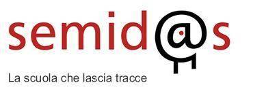 Progetto Semid@s