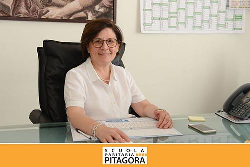 Piras Giovanna