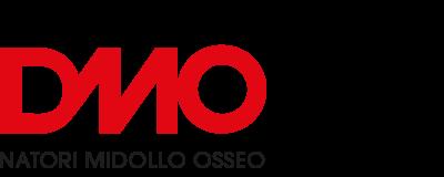 ADMO e Dinamo Banco di Sardegna