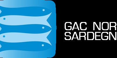 Progetto GAC Sardegna