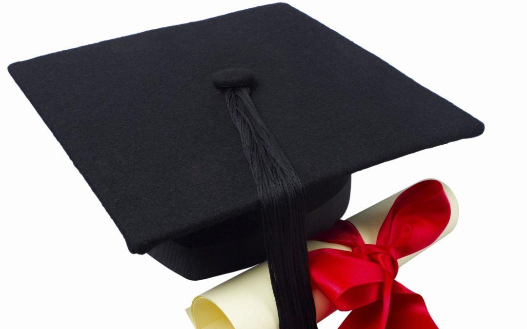 Richiesta dichiarazione sostitutiva del titolo di studio