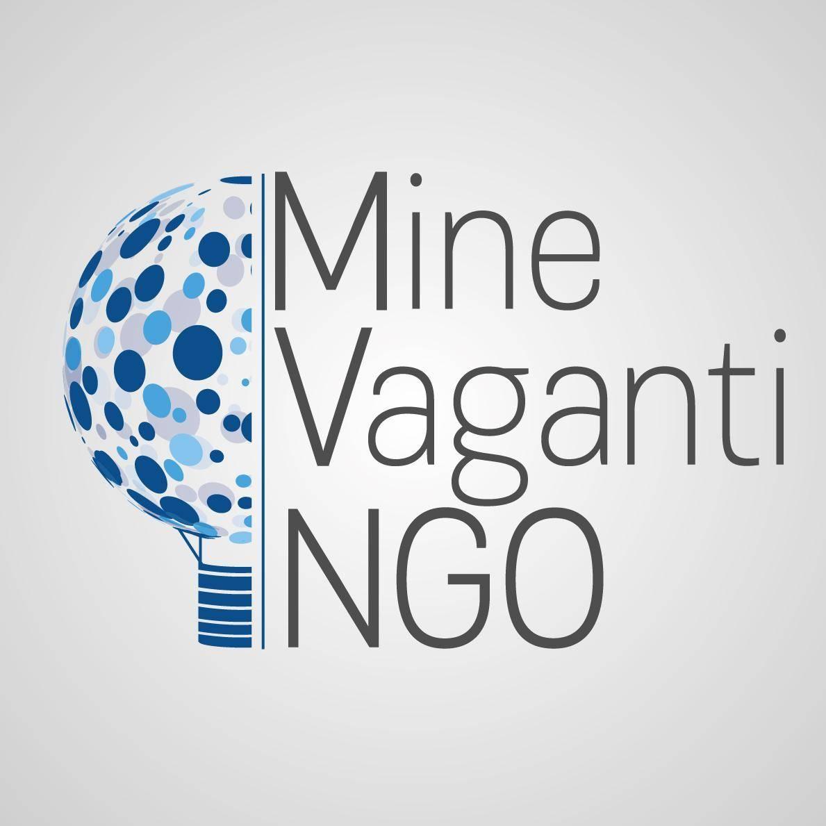 Mine Vaganti ONG