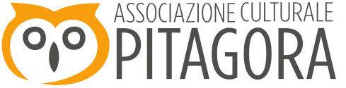 Associazione Pitagora