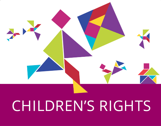 Children's Rights in the Digital Environments