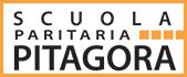 Scuola Pitagora