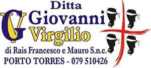 Ditta Virgilio