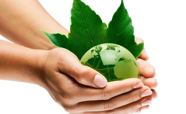 """Conferenza """"Promuovere l'educazione ambientale"""""""