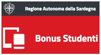 Bonus studenti 2018