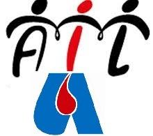 AVIS / AIL – Campagna di sensibilizzazione con autoemoteca