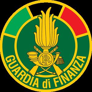 Conferenza Guardia di Finanza