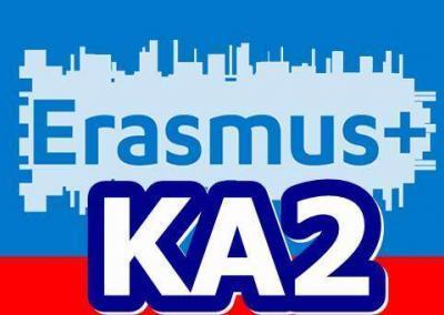 Erasmus+ – Gestione del Partenariato Strategico