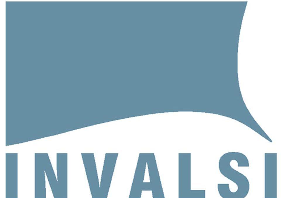 Prove INVALSI classi V